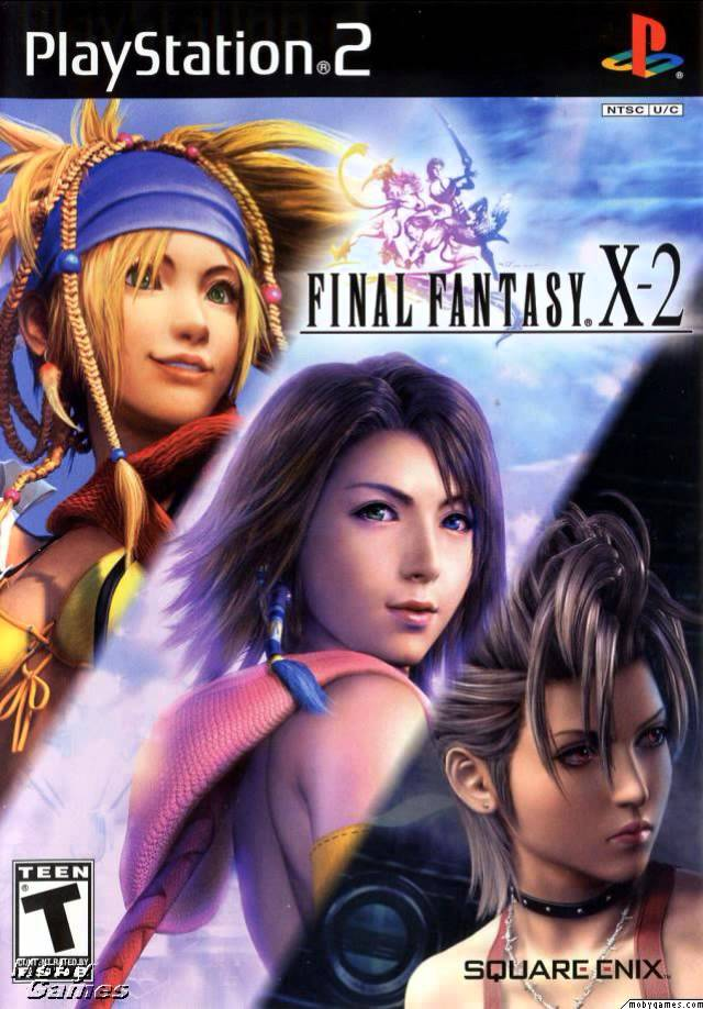 FF10-2PS2US