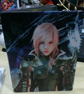 [News] Lightning Returns: Final fantasy XIII - Page 5 Lightning-Returns-Steelcase-01-337x600